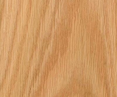 FSC-Crown-Cut-American-Red-Oak_veneer