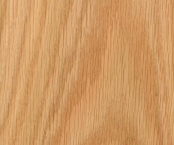 Fsc Crown Cut American Red Oak Shadbolt