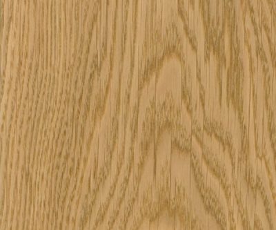 FSC-Crown-Cut-European-Oak_veneer_from_Shadbolt