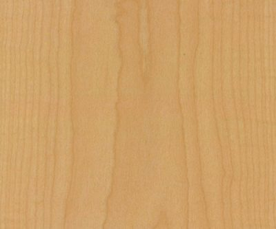 FSC-Crown-Cut-Figured-Weathered-Sycamore_veneer_from_Shadbolt