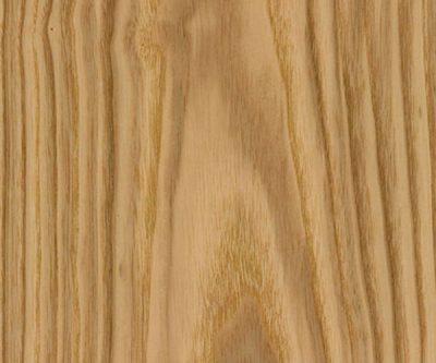 FSC-Crown-Cut-Olive-Ash_veneer_from_Shadbolt