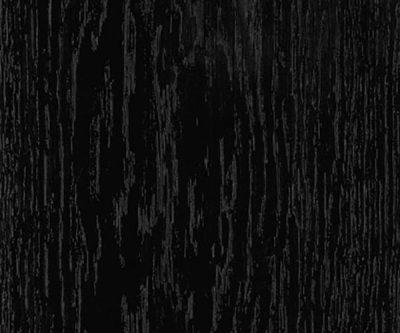 FSC-Crown-Cut-Smoked-Oak_veneer_sample_from_Shadbolt