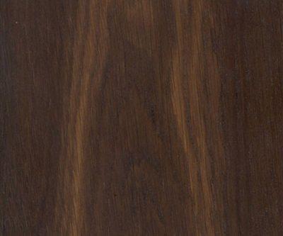 FSC-Lightly-smoked-crown-cut-oak_veneer_from_Shadbolt