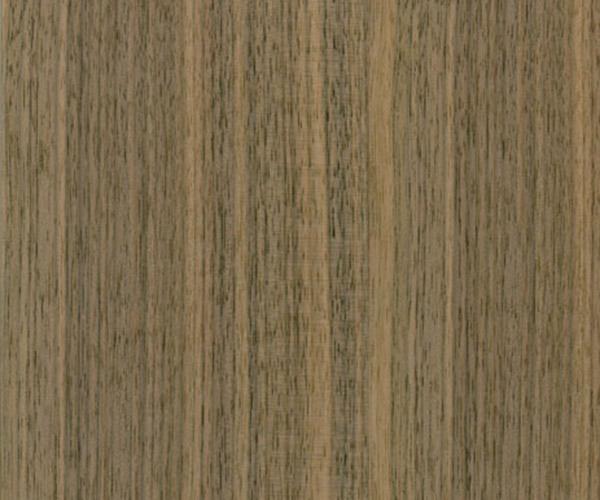 FSC-Straight-Grain-American-Black-Walnut-(slipmatched)_veneer_from_Shadbolt