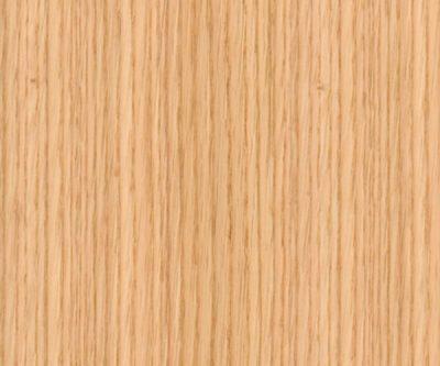 FSC-Straight-Grain-American-Red-Oak-(slipmatched)_veneer_from_Shadbolt