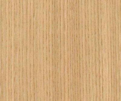 FSC-Straight-Grain-Chestnut_veneer_from_Shadbolt