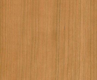 FSC-Straight-Grain-European-Cherry_veneer_from_Shadbolt