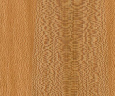 FSC-Straight-Grain-Lacewood-(bookmatched)_veneer_from_Shadbolt