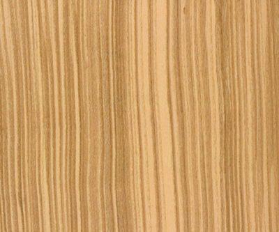 FSC-Straight-Grain-Olive-Ash_veneer_from Shadbolt