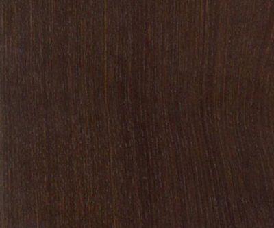 FSC-Straight-grain-smoked-Sweet_Chestnut_veneer_from_Shadbolt