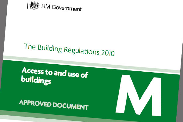 Approved-document-M