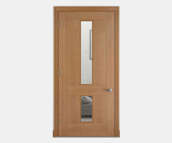 Shadbolt_Hatfield_veneered_panelled_doors_with_glazing
