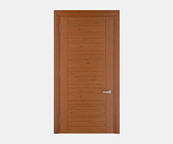 Shadbolt_Epping_veneered_panelled_doors