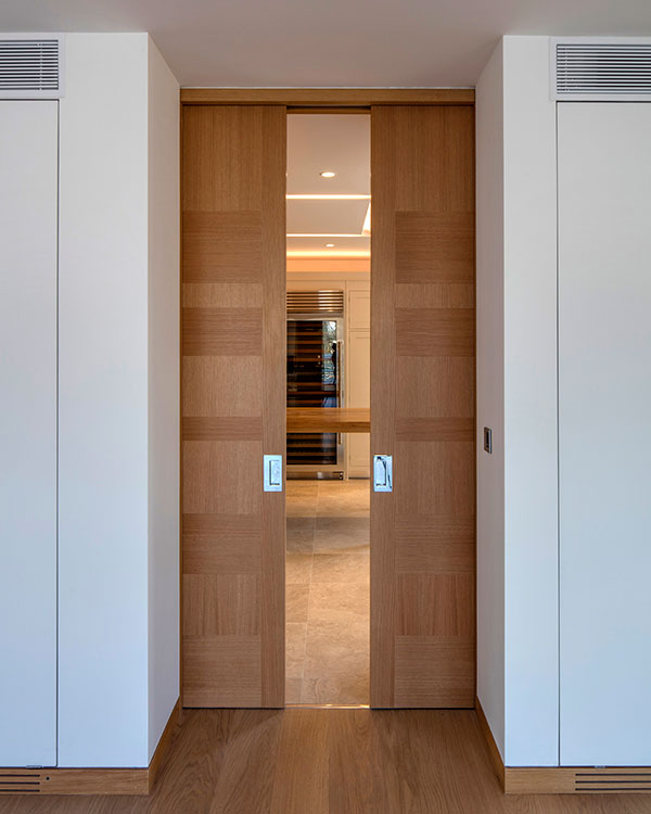 hadbolt_accessible_door-Double_sliding_door