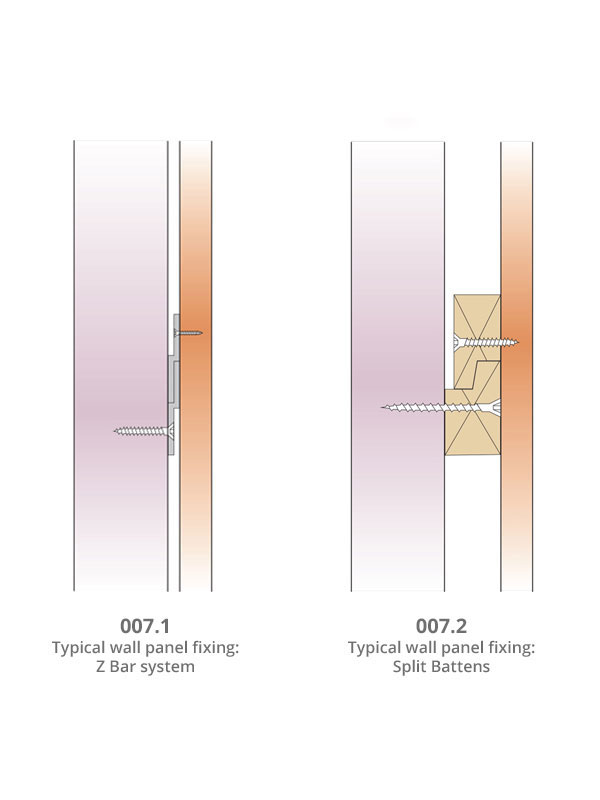 Shadbolt_typical_wall_panel_fixing_methods