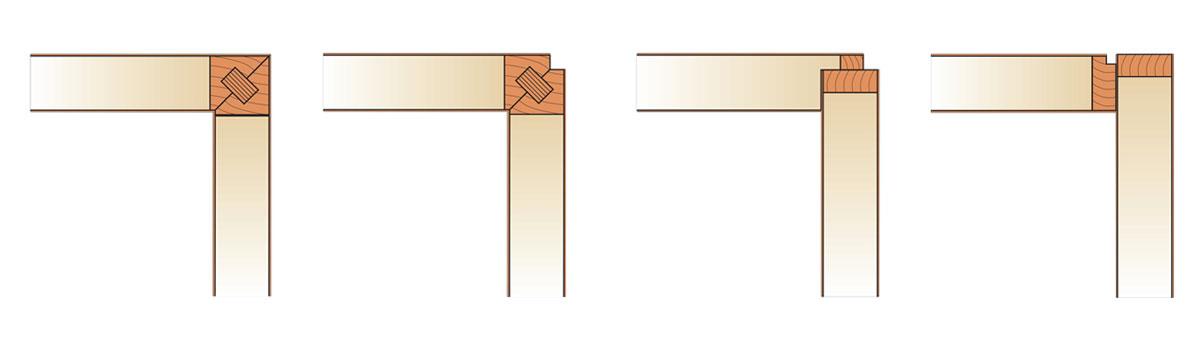Shadbolt_wall_panels-typical_external_corner_joint_details