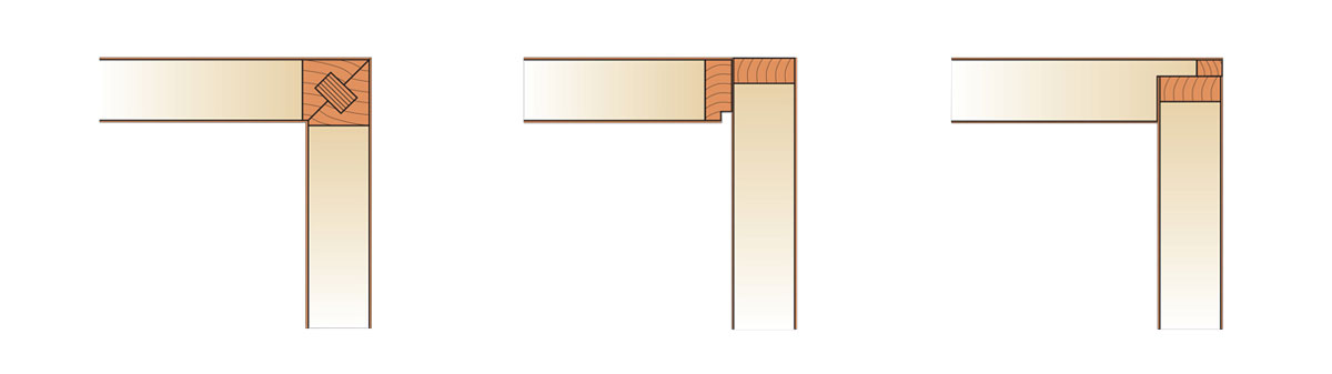 Shadbolt_wall_panels-typical_internal_corner_joint_details