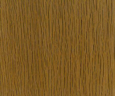 FSC® Straight Grain Cognac European Oak