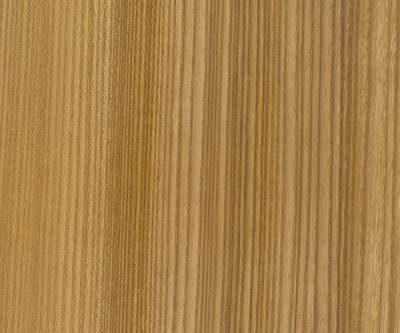 FSC® Straight Grain Fumed Elm veneer