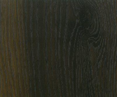 FSC® Straight Grain Fumed Knotty Oak veneer