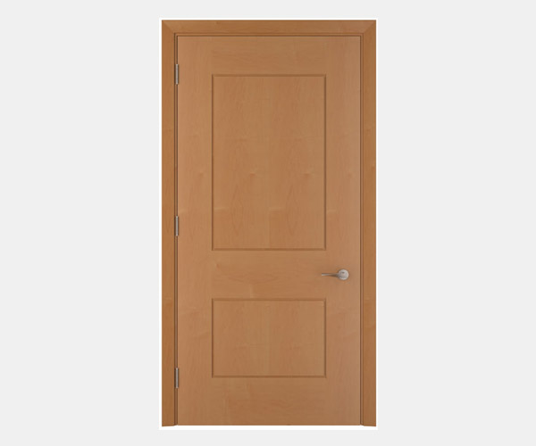 Shadbolt_Ardennes_veneered_panelled_doors_CC_Canadian_Maple