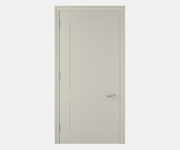 Shadbolt_Dalby_lacquered_panelled_doors_White_RAL_9010