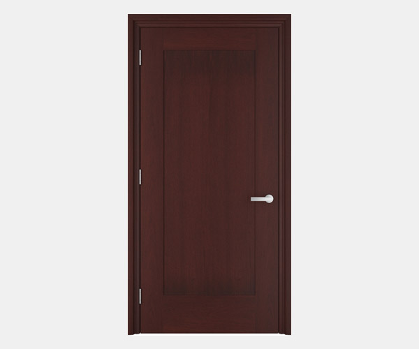 Shadbolt_Gisburn_veneered_panelled_doors_CC_Brazilian_Mahogany_Stained