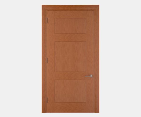 Shadbolt_Kinver_veneered_panelled_doors_CC_Steamed_Beech