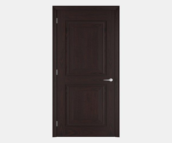 Shadbolt_Parkhurst_veneered_panelled_doors_CC_American_Black_walnut-