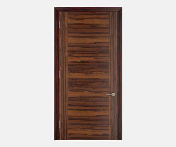 Shadbolt_Rannerdale_veneered_panelled_doors_Smoked_Satin_Walnut