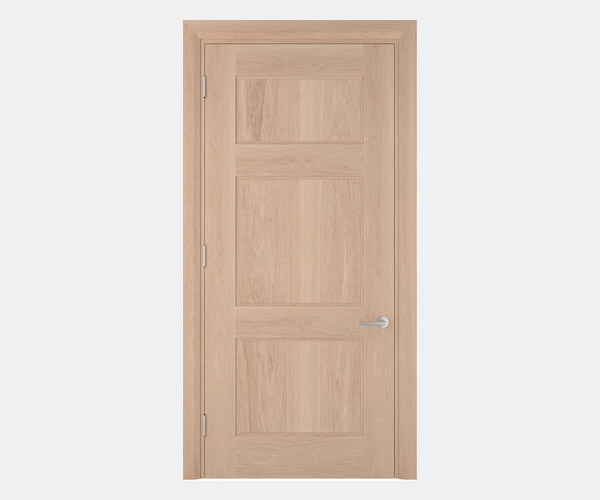 Shadbolt_Rockingham_veneered_panelled_doors_CC_European_Oak_Washed