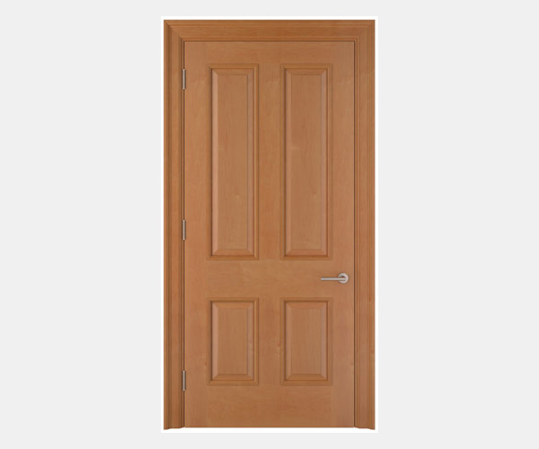 Shadbolt_Symonds_veneered_panelled_doors_CC_Weathered_Sycamore-