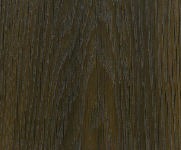 FSC® Crown Cut Smoked Oak