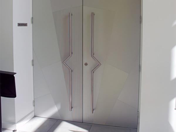Shadbolt_FD90_&_FD120_doors
