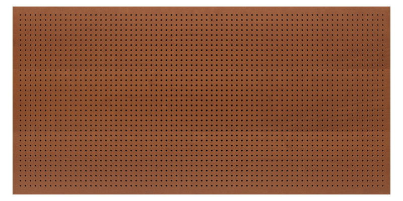 Shadbolt_Nocturne_acoustic_wall_and_celining_panel_design
