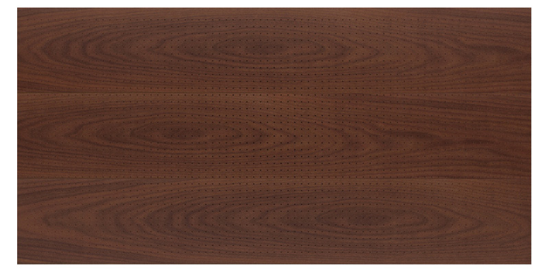 Shadbolt_Overture_acoustic_wall_and_celining_panel_design