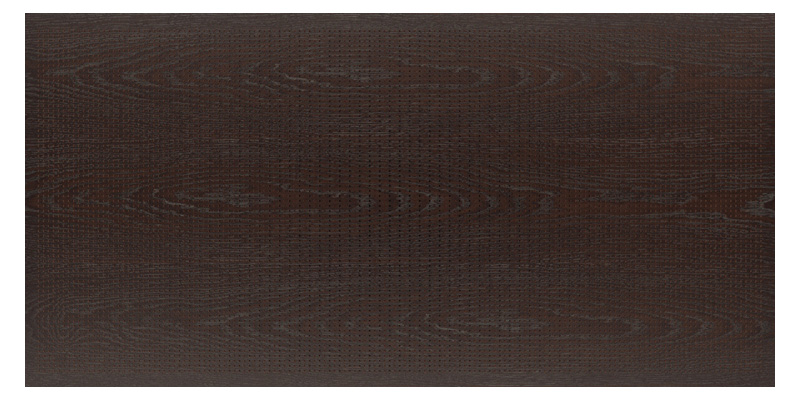 Shadbolt_Pavane_acoustic_wall_and_celining_panel_design