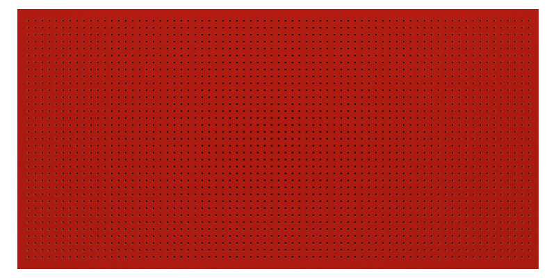 Shadbolt_Sonata_acoustic_wall_and_celining_panel_design