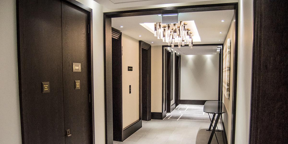 Shadbolt_hotel_building_application