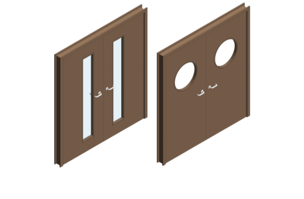 Shadbolt_internal-double_doorset_BIM-model2