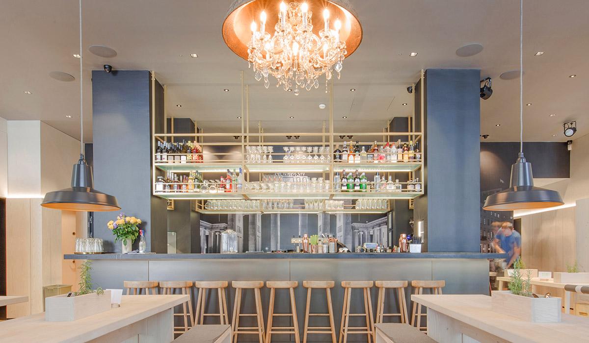 Steins_Berlin_restaurant_interior