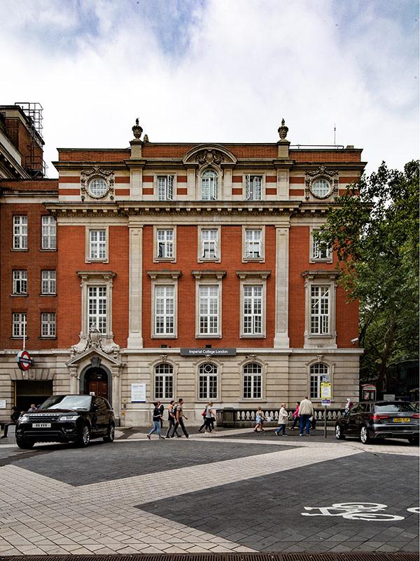 Shadbolt_Dyson_building_imperial_college_exterior