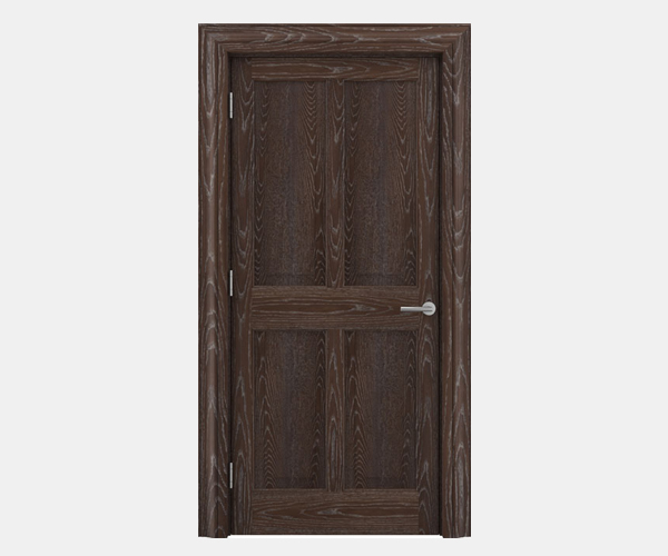 Shadbolt_Timeless_Type3_hardwood_panelled_door