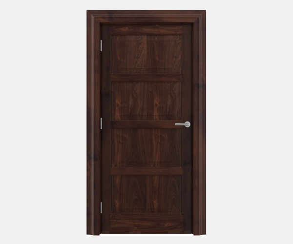 Shadbolt_Timeless_Type6_hardwood_panelled_door