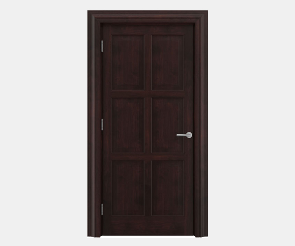 Shadbolt_Timeless_Type7_hardwood_panelled_door