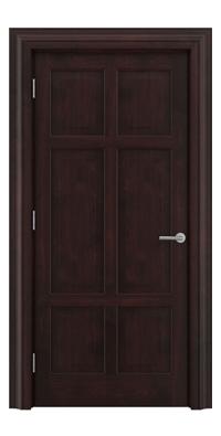 Shadbolt_Type10_Timeless_Hardwood_Door_in_American_black_walnut_veneer_in_dark_stain_finish