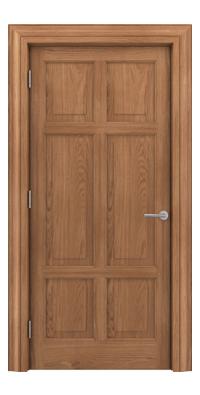 Shadbolt_Type10_Timeless_Hardwood_Door_in_European_Oak_veneer