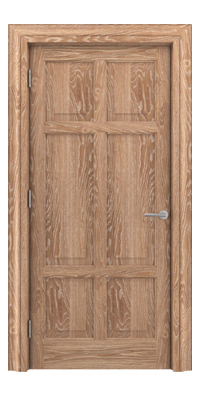 Shadbolt_Type10_Timeless_Hardwood_Door_in_European_Oak_veneer_in_lime_finish