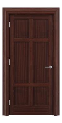 Shadbolt_Type10_Timeless_Hardwood_Door_in_Sapele_Mahogany_veneer