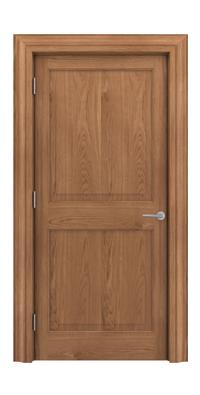 Shadbolt_Type1_Timeless_Hardwood_Door_in_European_Oak_veneer